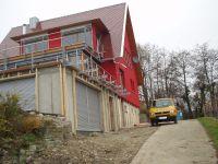 2-wohnbauten-gassner-nachher