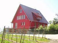 wohnbauten-gassner-ruechansicht