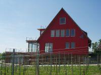 wohnbauten-gassner-seitenansicht