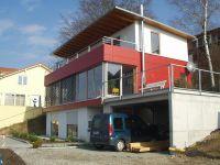 wohnbauten-kohler-durst-bild1