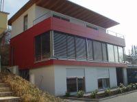 wohnbauten-kohler-durst